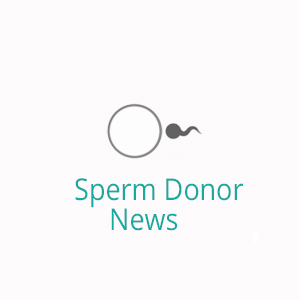 sperm-donor-certification